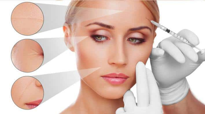 BEST DERMATOLOGIST IN ISLAMABAD DISCUSSING ABOUT THE ANTI AGEING, HOW TO PREVENT AGEING EFFECTS FROM SKIN