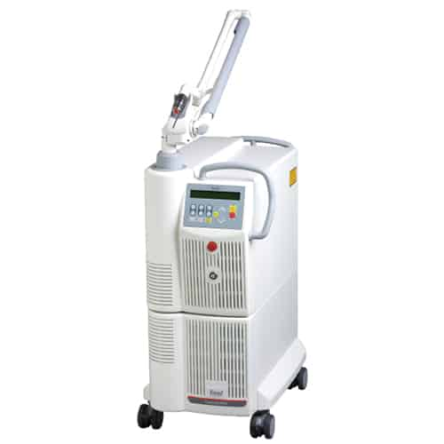 Q Switch Laser, Top Dermatologist in Islamabad