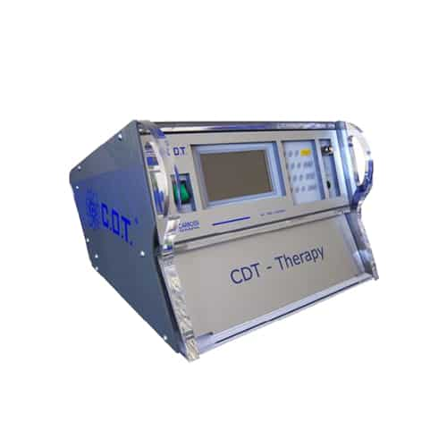 Carboxytherapy Machine
